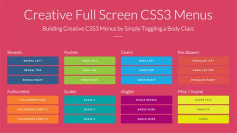 material design effect css3 14 best resources for learning css3 smashingapps com