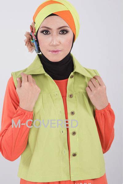Mutif 171 Size Xxxl New Fashion Baju Muslim Gamis m covered mc bd007 hijau katalog busana muslim