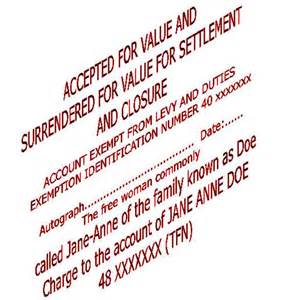 acceptance for value template st diagonal st print accepted for value and