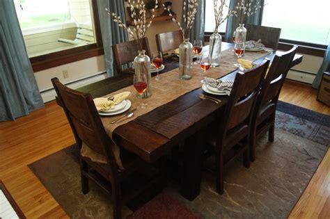 farmhouse hardware farmhouse table pictures farmhouse hardware