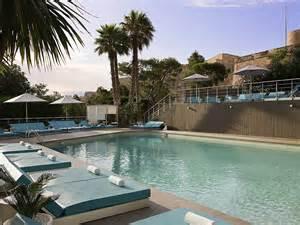 luxury hotel marseille sofitel marseille vieux port