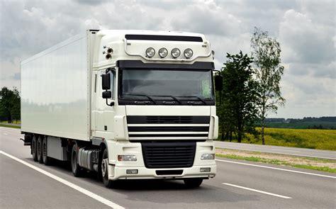 inter continental logistics  road freight