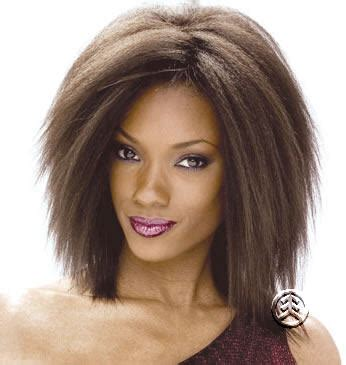 milky way hair short cut series milky way 100 human hair short cut series afro kinky weave 6 quot