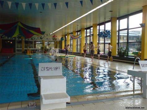 schwimmbad hagen atw trblnz festival 2010 09 10 04 2010 in hagen atw 17