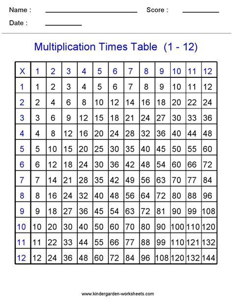 esl printable maths worksheets worksheet english and maths worksheets fill in printable