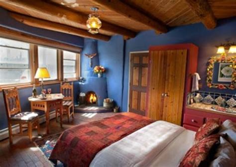 bed and breakfast santa fe nm el paradero bed and breakfast inn updated 2018 b b