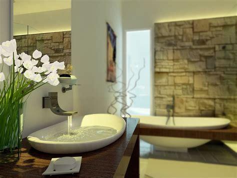 best 25 zen bathroom design ideas on luxury