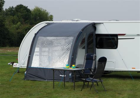 glossop caravan awnings awning land glossop caravans quest westfield lynx 200 air