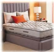 Hotel Motel Mattress Sets by Hotel Motel Bedding National Hospitality Supply