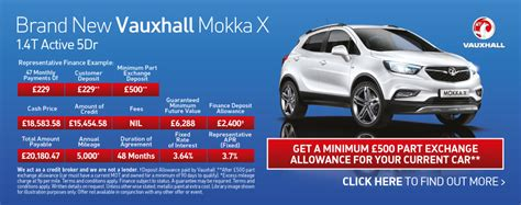 Vauxhall Homepage Welcome To The Bristol Motors Dedicated Vauxhall