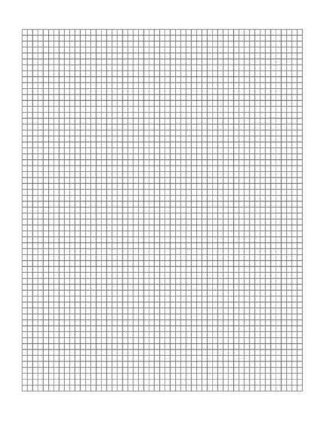make dot grid paper with word document wellsr com
