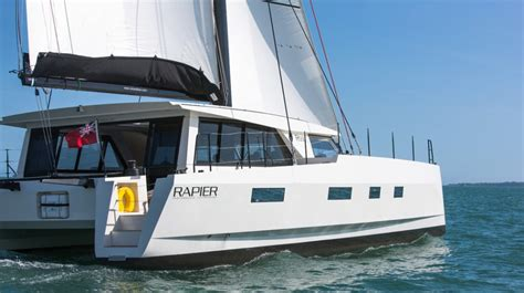 catamaran insurance admiral yacht insurance tour the south west s marine