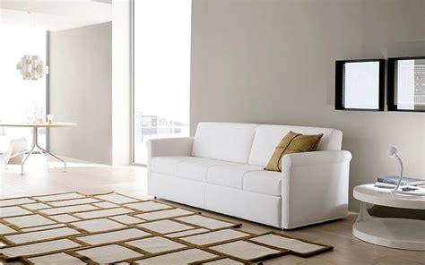 divani letto verona divani letto vendita a verona formaflex