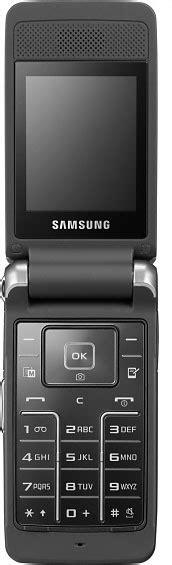 Mito 880 2 8 Inch Flip Phone Mp3 Garansi Resmi samsung metro s3600 flip phone price rs 5649 in india teck in teck in