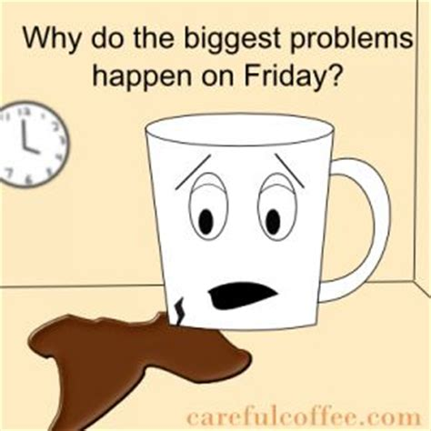 Friday Coffee Meme - pinterest the world s catalog of ideas