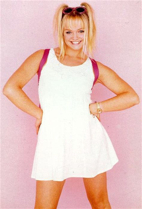 Baby Spice by Baby Spice Spice Spices Babies And