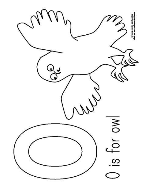 The Gruffalo Colouring Pages Free Coloring Pages Of Fox From The Gruffalo by The Gruffalo Colouring Pages