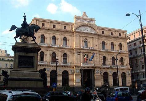 napoli di commercio napoli oggi convengo nazionale su turismo e beni culturali