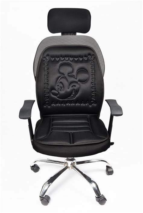 disney chair with desk disney discovery mickey mouse seat cushion