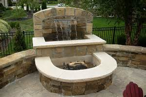 water fire pit fire pit water fountain related keywords amp suggestions