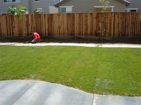 landscaping stockton ca landscaping yelp