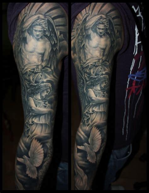 tattoo am finger verschwommen beste religi 246 se tattoos tattoo bewertung de lass deine
