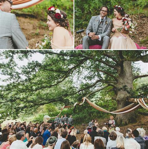 Wedding Blessing Humanist by Dorset Festival Wedding Humanist Ceremony Jemima Sam