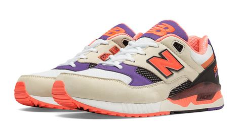 Harga New Balance 1500 Made In new balance 530 west nyc buy philly diet doctor dr jon
