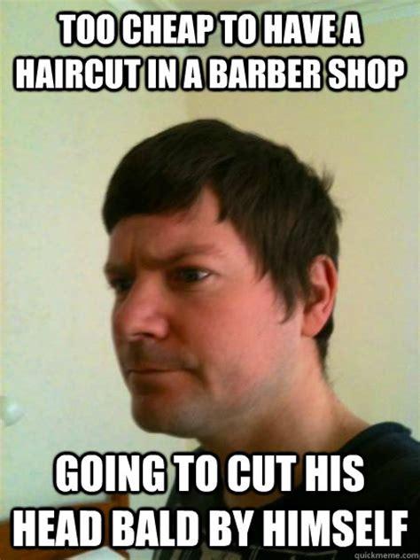 caption for big haircut caption for big haircut new haircut captions haircut
