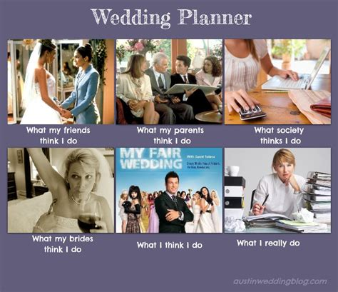 Planning A Wedding Meme - wedding planning funny quotes quotesgram