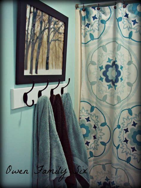 Bathroom Towel Hooks Nz The 25 Best Towel Hooks Ideas On Bathroom