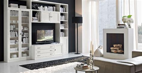 arredamento soggiorno contemporaneo arredamento classico contemporaneo soggiorno arredamento