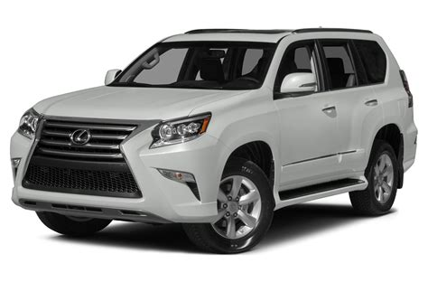 suv lexus 2014 2014 lexus gx 460 price photos reviews features