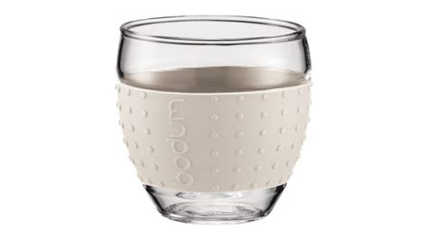 bodum glassware coffee plungers chamboards