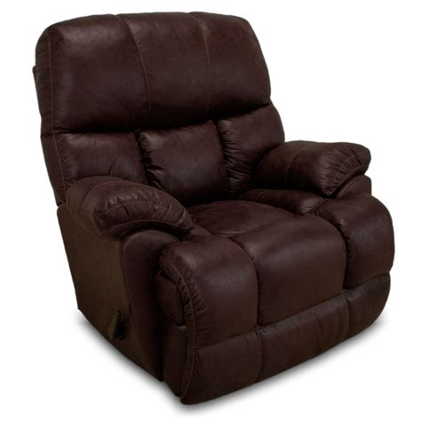 franklin corporation recliner conqueror recliner