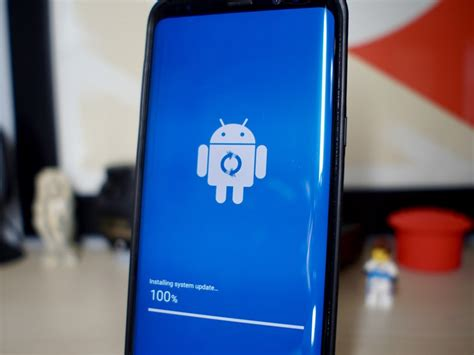 When Android 8 Release For S7 by Samsung Galaxy Android Oreo Update Info 2018