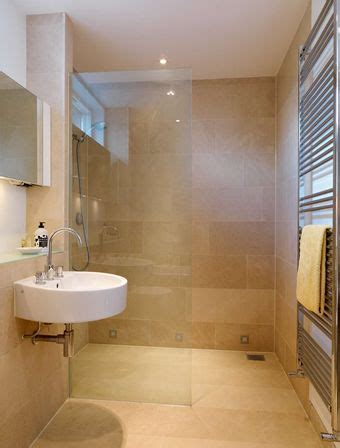 Designing Small Bathrooms 10 Ideas For Small Bathroom Designs Bathroom Designs Ideas