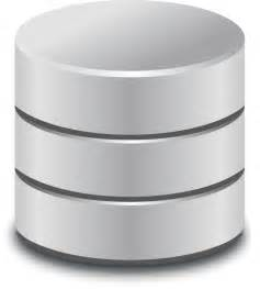 Can solve any type of database query for 10 listingdock