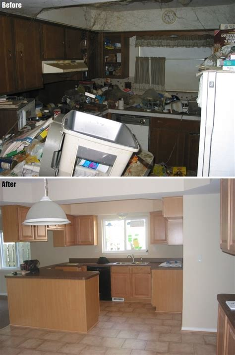 hoarder house before and after 30 best images about hoarding on pinterest interesting stories bay area and front rooms