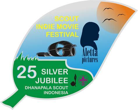 film pendek pramuka dhanapalascout the 1st scout indie movie festival ajang