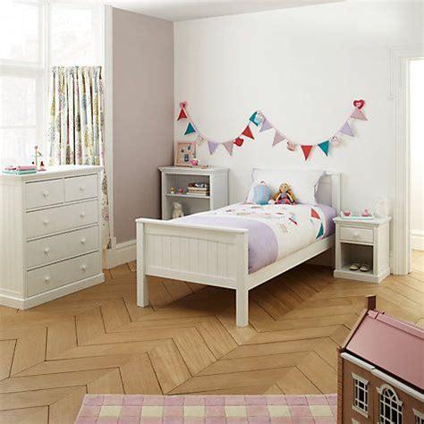 lewis bedroom furniture phase eight bessy floral dress multi lewis