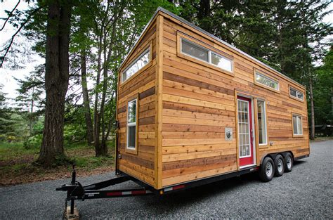 tiny houses near me whisky jack by rewild homes tiny houses on wheels for sale