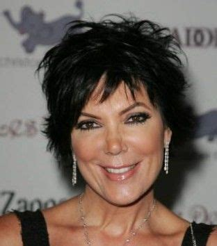 kris jenners hairstyles over the years google image result for http www cardiogirl net wp