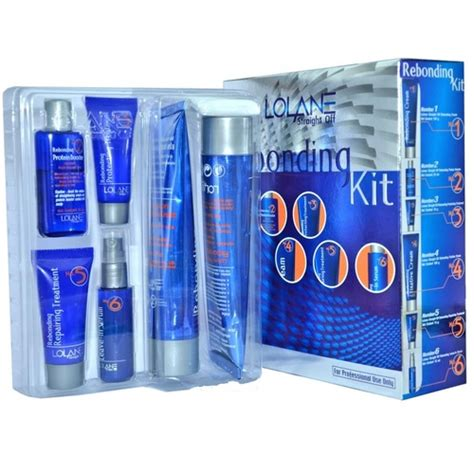 keune products for rebonding buy lolane rebonding kit for rs 1199