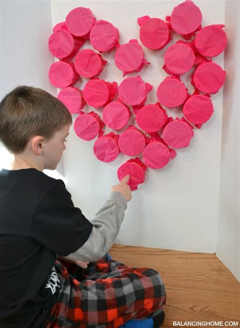 valentines for class 25 fantastic class ideas