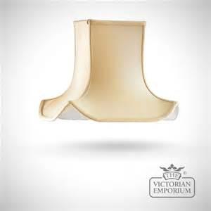 Lamp shades uk 187 home design 2017