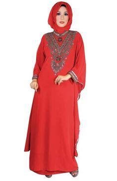 Lihat Baju Muslim Terbaru 1000 images about baju muslim terbaru on
