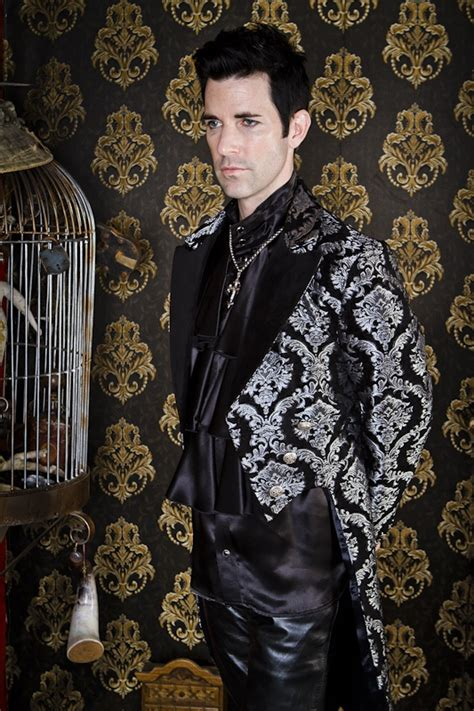 brocade styles for men 147 best steunk hunks images on pinterest steunk
