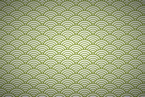 background pattern japan free classic japanese wave wallpaper patterns