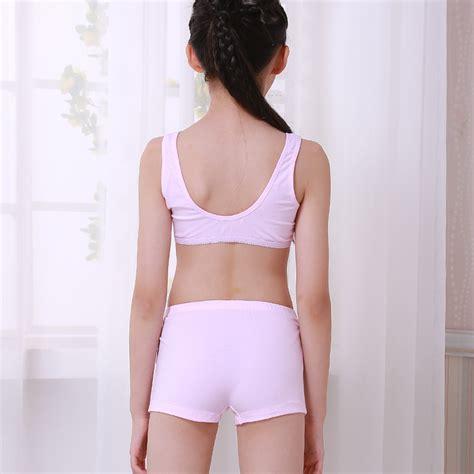 12 year old panties back 12 year oldgirl in underwear images usseek com